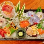 日本酒×おつまみが楽しめる「酒蔵料理」のお店「KuLaBel」
