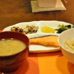 アルキ&アリエ Cafe Belly Seven(ベリーセブン)