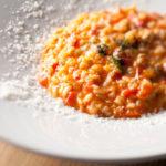 イタリアワイン×北イタリア料理を楽しめる店「オステリア イルソリト(osteria iL SOLiTO)」