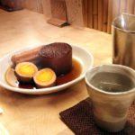 東京の屋台の味を体験できる店 「おでん酒場 赤とんぼ」