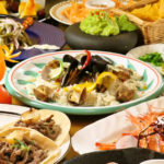 札幌でメキシコ料理を食べるなら「ViVA LA ViDA」へ!